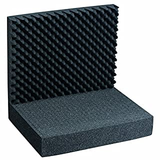 Allit 420930 AluPlus Foam 44/2