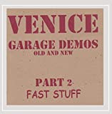 Garage Demos Pt.2-Fast Stuff