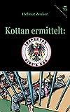 Kottan ermittelt: Inspektor gibt