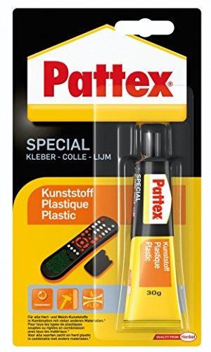 pattex-spezialkleber-kunststoff-30g