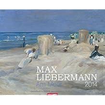 Max Liebermann 2014