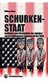 Schurkenstaat (Edition Zeitgeschichte)