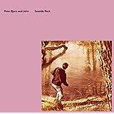 Seaside Rock [Vinyl LP]