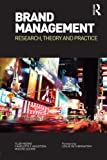 Brand management: Theory and Practice