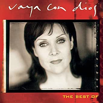 Stay With Me von Vaya Con Dios bei Amazon Music - Amazon.de