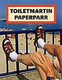Toilet Martin paper Parr magazine