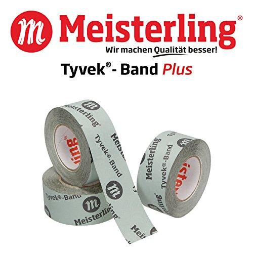 maestro-ling-tyvek-band-piu-nastro-per-sotto-collo-del-piede-apertura-diffusion-aperto-sottacqua-mad