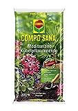 COMPO SANA® Mediterrana®, Kübelpflanzenerde