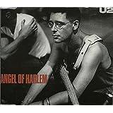 Angel of Harlem (#661920)