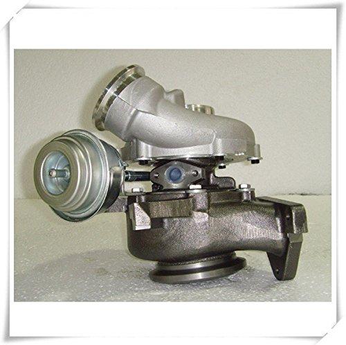 Preisvergleich Produktbild Gowe Turbolader für GT1852V Turbolader für Mercedes-Benz Sprinter T Bus 709836–5004778794–5001S a61109608996110961699