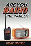 Best Emergency Shortwave Radios - Are You Radio Prepared? Review