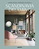 Scandinavia Dreaming - Nordic Homes, Interiors and Design