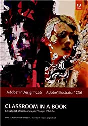 Coffret adobe indesign