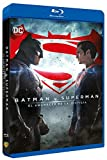 Batman V Superman: El Amanecer De La Justicia  Blu-Ray + Copia Digital [Blu-ray]