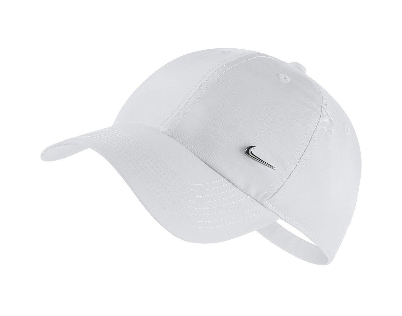 Nike H86 cap Metal Swoosh 1 spesavip