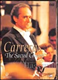 Jose Carreras - The Sacred Concert (Rome, Italy, 4/1998)