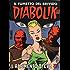 DIABOLIK (21): Il rapimento di Eva