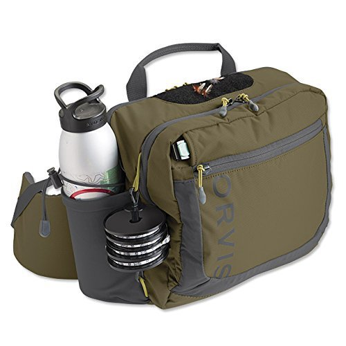 orvis-safe-passage-hip-pack-by-orvis