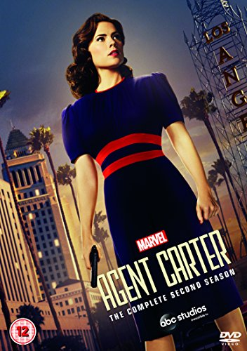 marvels-agent-carter-season-2-dvd