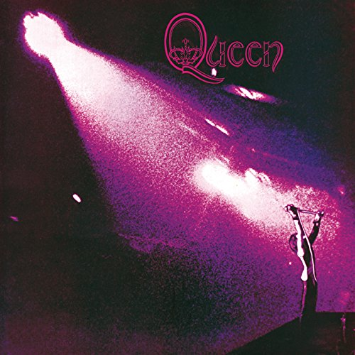 Queen: Queen (Audio CD)