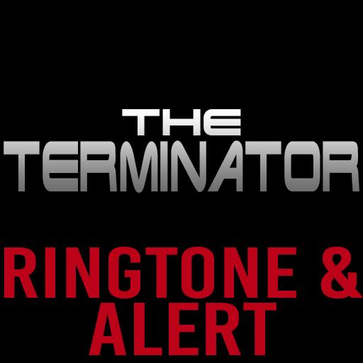 The Terminator Theme Ringtone