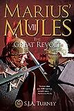 Marius' Mules VII: The Great Revolt (English Edition)