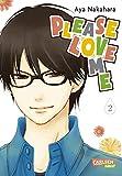 Please Love Me  2 (2)