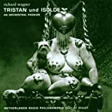 Tristan & Isolde (Version Orch)
