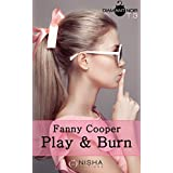 Play & burn - tome 3