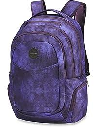 6ad186fa353fe Suchergebnis auf Amazon.de für  Dakine Prom Rucksack  Koffer ...