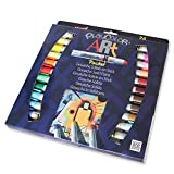 PlayColor Art One pocket 24 colors