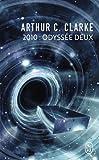 2010 [Deux mille dix]