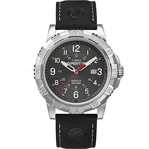 c6cf37006abb Timex Expedition T49988 - Reloj de cuarzo para hombres