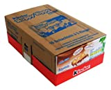 Kinder Happy Hippo Snack Cacao 5er Box, 10er Pack (10 x 100g)