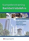 ISBN 3427089509