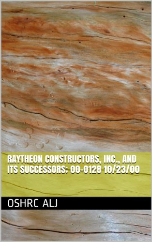raytheon-constructors-inc-and-its-successors-00-0128-10-23-00