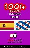 1001+ Ejercicios español - frisio