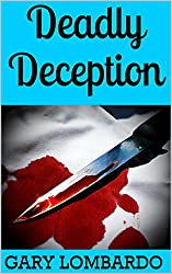 Deadly Deception (English Edition)