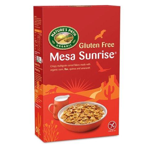 natur-weg-frei-von-organischen-getreide-mesa-sonnenaufgang-355g