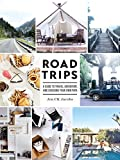 Road Trip Gifts - Best Reviews Guide