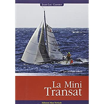 La Minitransat