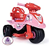 INJUSA 651017 - Hello Kitty Trimoto