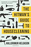 Image de The Hitman's Guide to Housecleaning