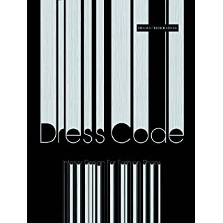 Dress Code: Interior Design for Fashion Shops
