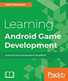 Learning Android Game Development