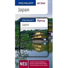 Polyglott on tour: Japan