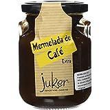 La Fragua Mermelada de Café - 290 gr