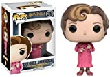 Funko Pop! Movies: Harry Potter - Umbridge Vinyl Figure