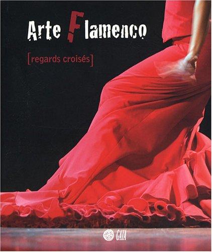 Arte flamenco : Regards croisés