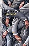 Das Geld: Roman (insel taschenbuch) - Emile Zola